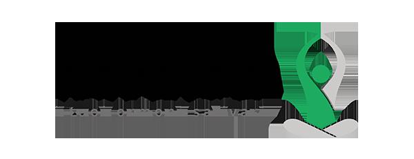 logo-hormon-new
