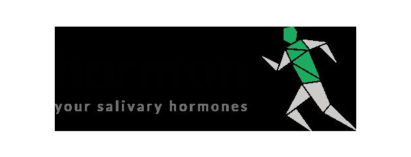 hormon test