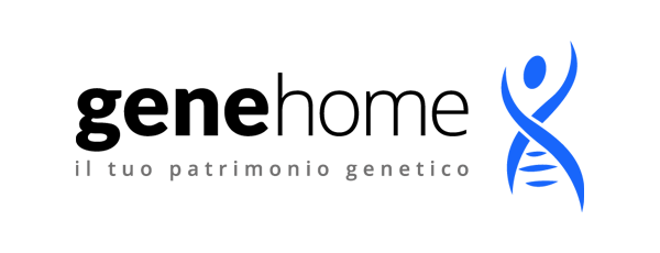 genehome test