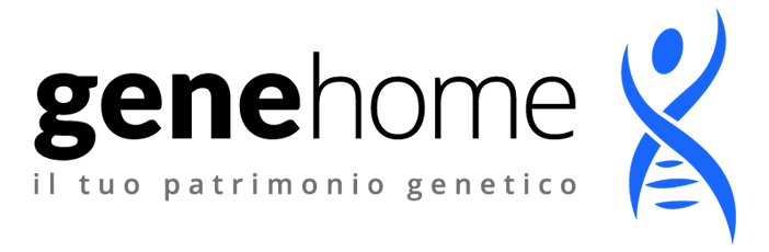 genehome