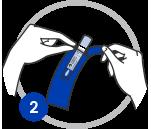raccolta-campione-salivare-2