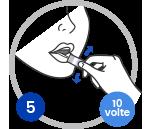 raccolta-campione-salivare-5