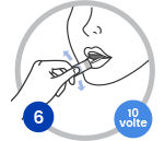 raccolta-campione-salivare-6