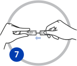 raccolta-campione-salivare-7