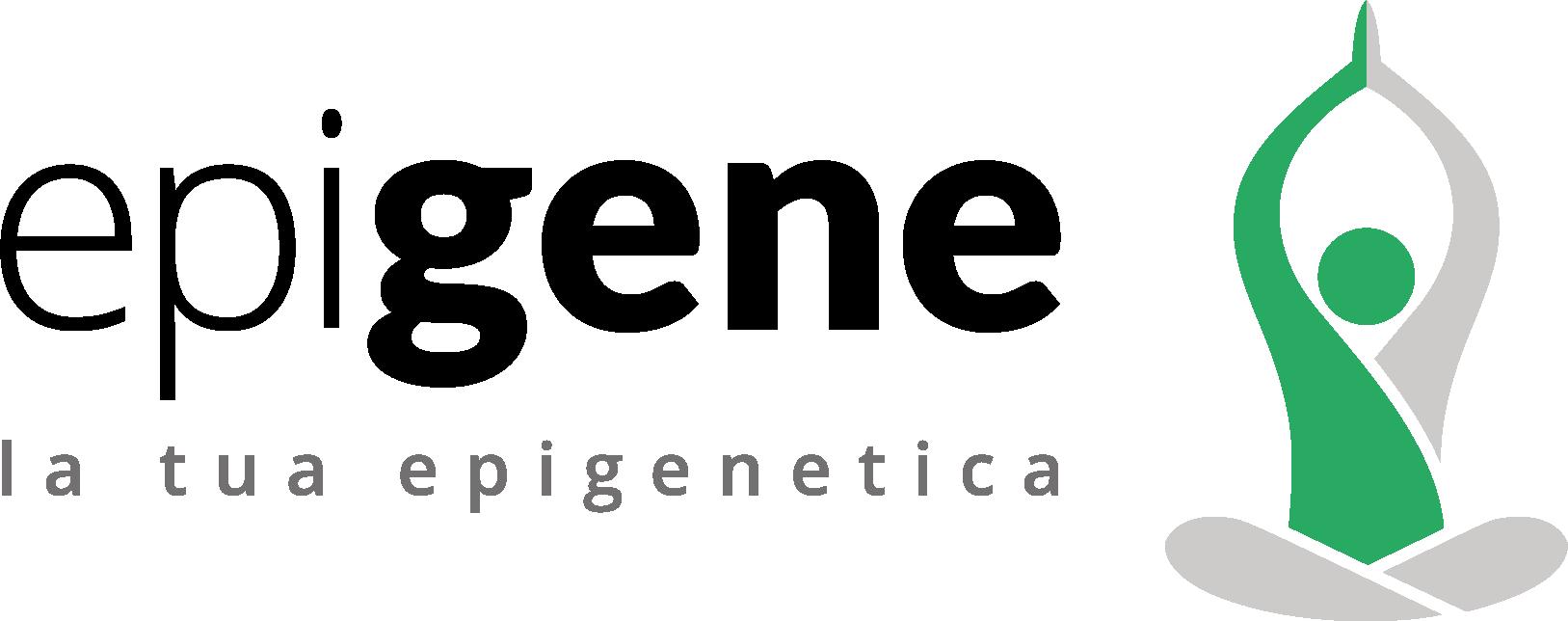 epigene
