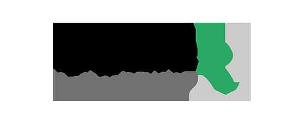logo-epigene-new