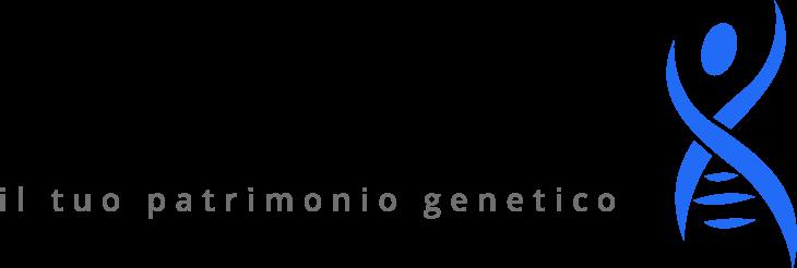 genehome