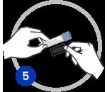 applicare-il-codice-adesivo-al-campione-5