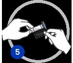 applicare-il-codice-adesivo-al-campione epigene